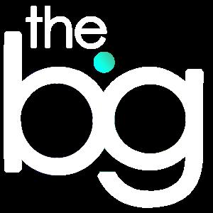 thebg__blanconegrogrande